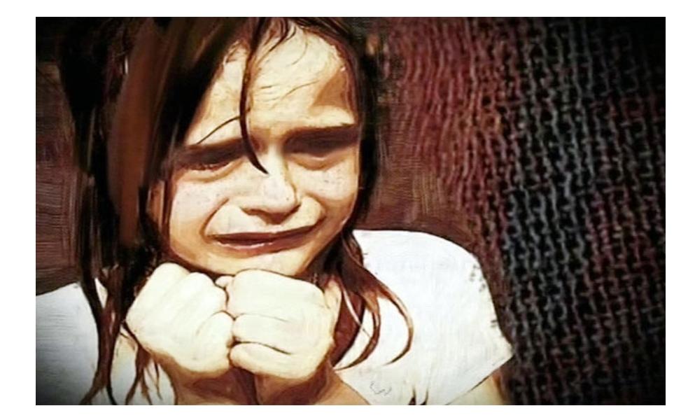 Image result for 5 वर्ष के मासूम बलात्कार के बाद बड़ी ही बेरहमी से किया मर्डर